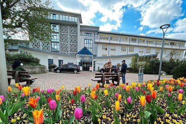 SPD fordert Aufklärung vom Landkreis Lörrach zur Klinik-Teststrategie