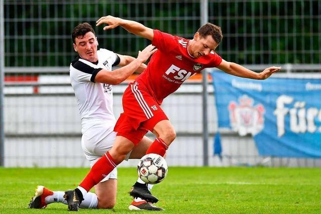 Vereine befürchten: Los entscheidet über Einzug in den DFB-Pokal
