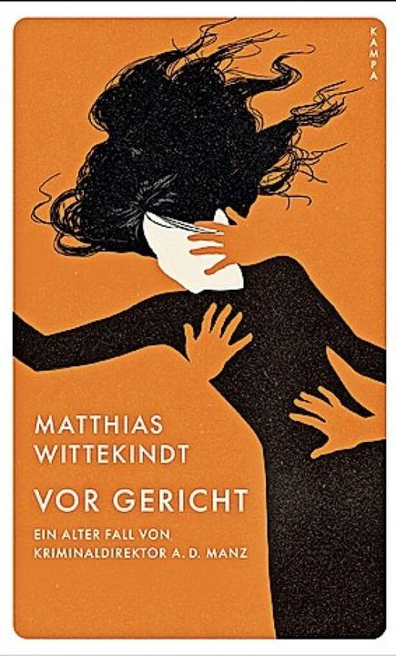 | Foto: Kampa Verlag