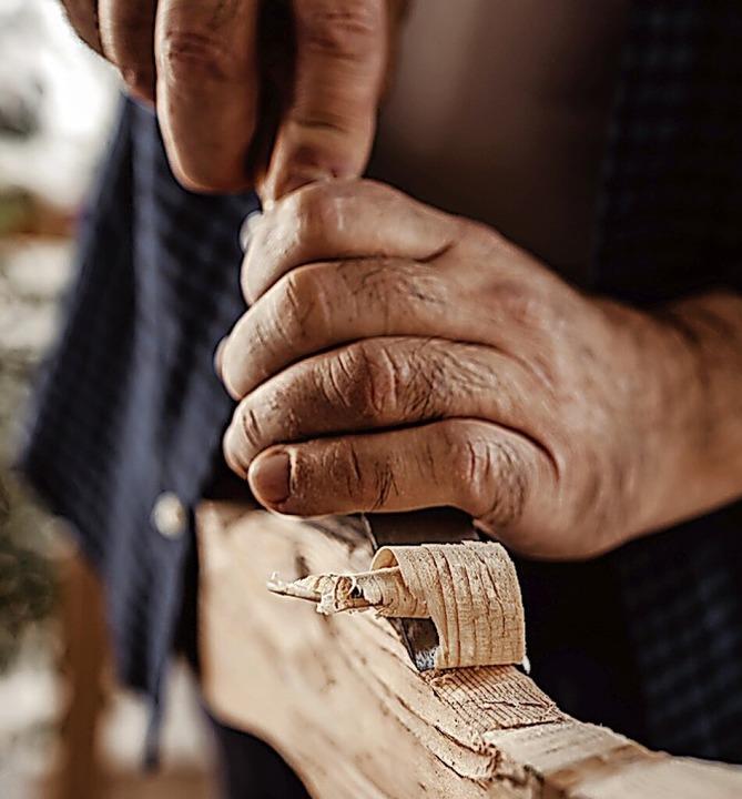Teure Rohstoffpreise machen den Handwerkern zu schaffen.    Foto: fotofabrika - stock.adobe.com