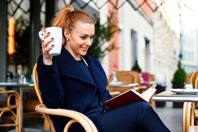 Espresso wie vom Barista: So werden Sie zum Kaffee-Experten