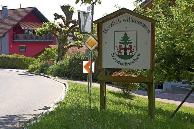 Ortschaftsrat legt bei Waldkita nach