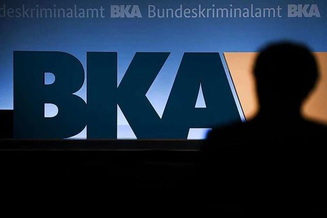 Die Vorwürfe gegen das BKA müssen schnell untersucht werden