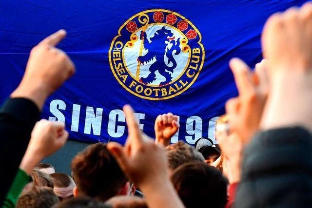 Englische Clubs ziehen sich aus Super League zurück – Macher wollen an Projekt festhalten