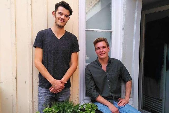 Gründen in der Krise: Heimgärtnern mit dem Urban Hochbeet