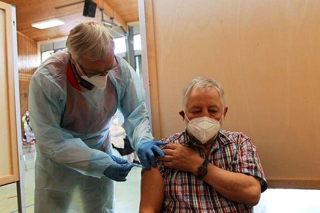 Offene Fragen zu Corona-Tests in Kitas in Laufenburg