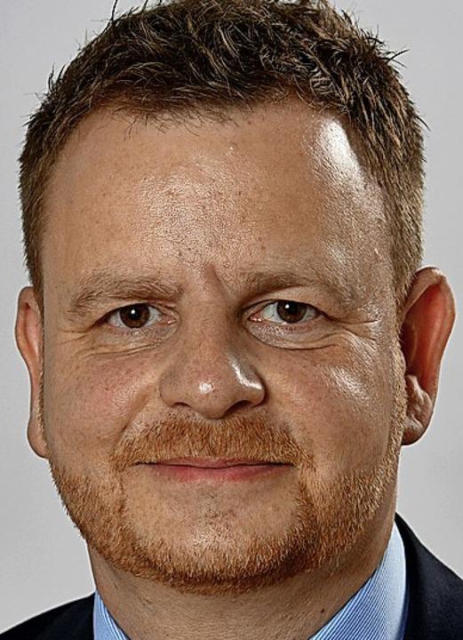 Alexander Maas  | Foto: Juri Junkov
