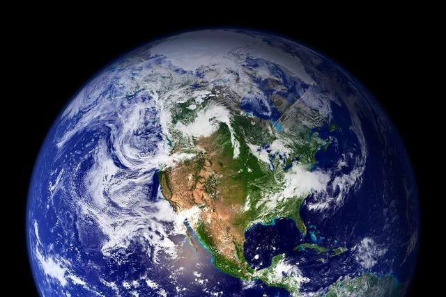 Bidens Klimagipfel beginnt: Die USA sind wieder da