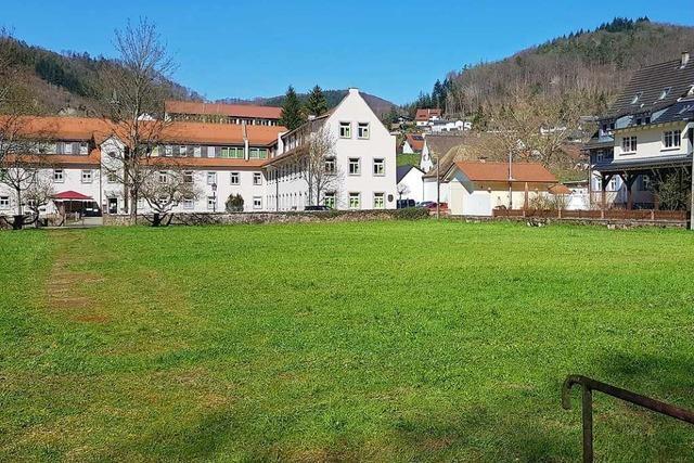 Die Frist für das Bürgerbegehren in Ettenheimmünster wird verlängert