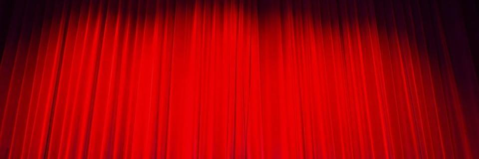 Wie die Pandemie das Kultur-Feeling beim Publikum verändert hat
