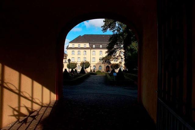 Reaktionen auf Aus für Schule im Schloss reichen von Bedauern bis Hoffen