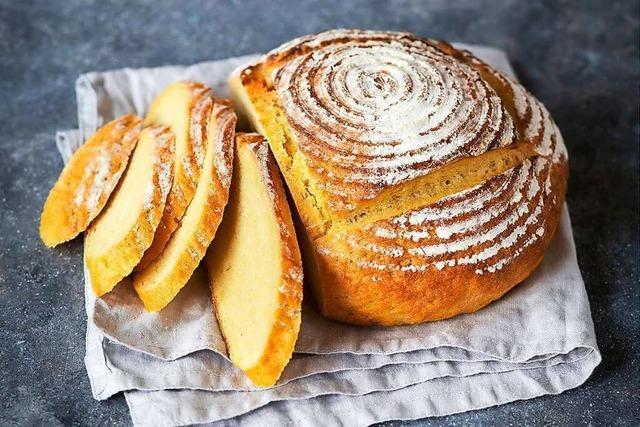 28 Länder, 28 Rezepte – So geht Brot auf Europäisch