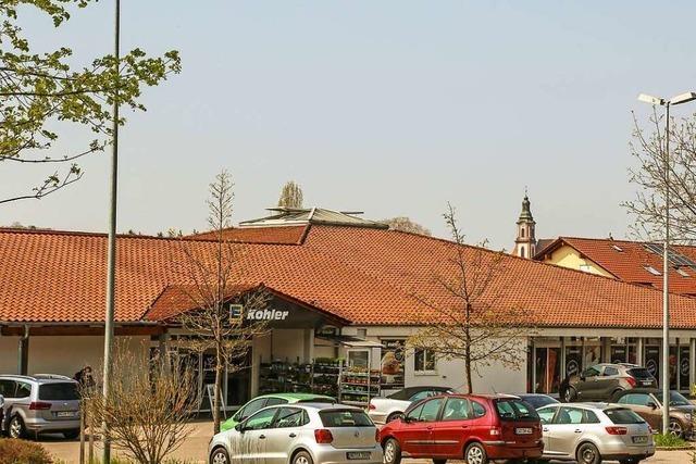 Ettenheim will strenger auf die Einhaltung von Bebauungsplänen achten