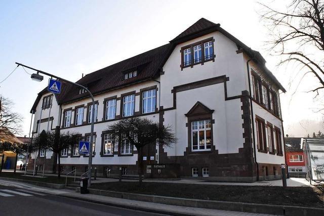 Rest-Vorstand der Bürgervereinigung Maulburg widerspricht dem Bürgermeister