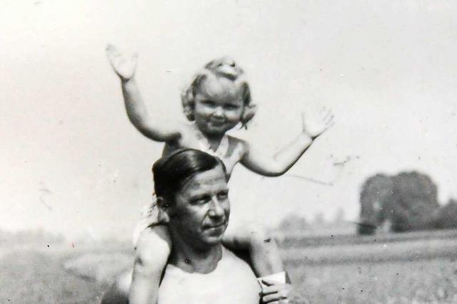 Die Tat Stauffenbergs prägt die beiden beteiligten Familien bis heute