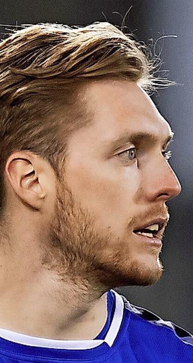 Müller  | Foto: Tom Weller (dpa)