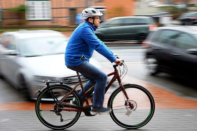 Ekone eröffnet einen zweiten E-Bike-Shop