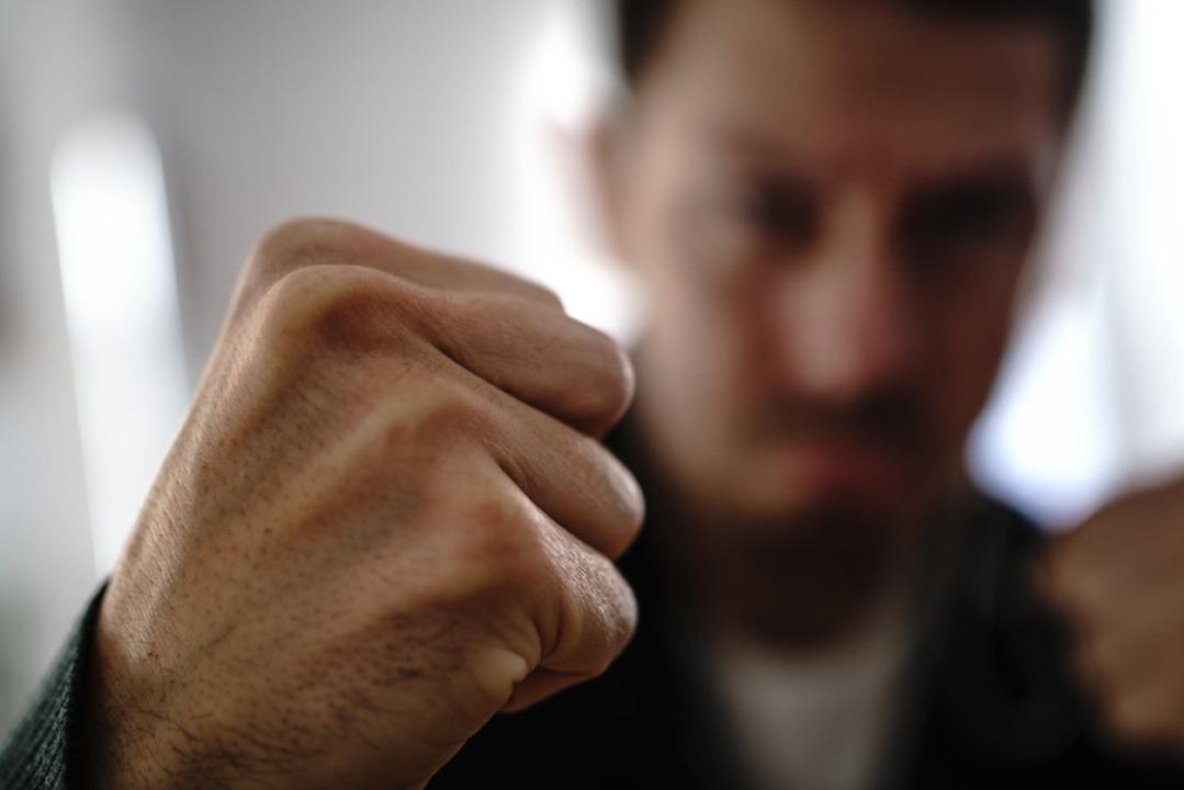 Keine Seltenheit: Gewalt in der JVA  | Foto: ©Rockafox  (stock.adobe.com)
