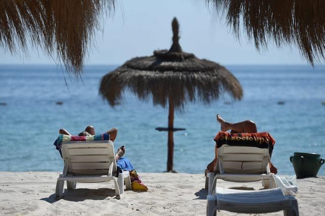 Neues EU-Impfzertifikat könnte im Sommer Reisefreiheit ermöglichen