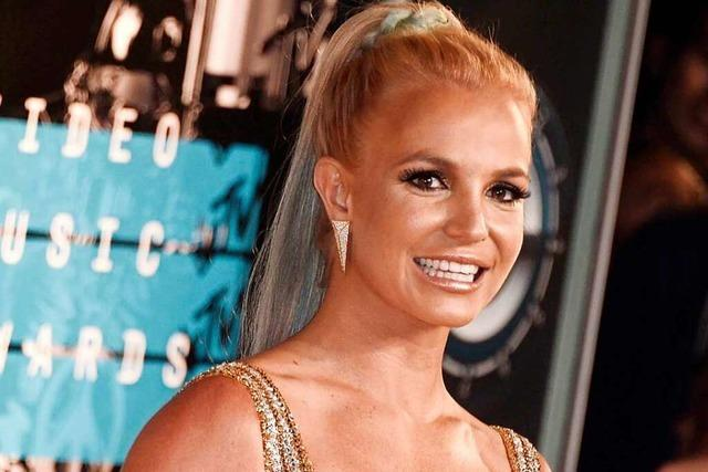 Britney Spears will vor Gericht selbst über Vormundschaft aussagen