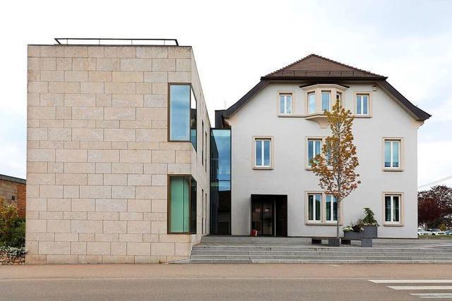 Freie Wähler kündigen weitere Kandidatur für die Hohberger Bürgermeisterwahl im Juli an