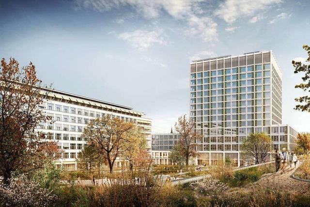 Die Pandemie kostet das Basler Unispital bisher 71 Millionen Franken