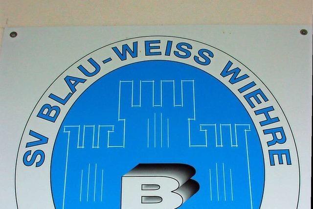 Blau-Weiß-Wiehre wehrt sich nach Kritik der SC-Frauen