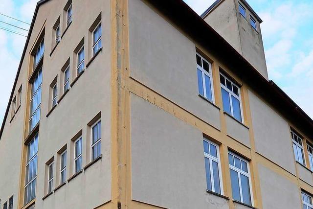 Oberschopfheim benennt zwei Projekte für Förderprogramm