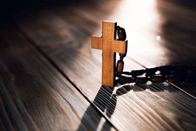 Kampfzone Kirchenrecht: Bischöfe uneins beim Umgang mit Missbrauch