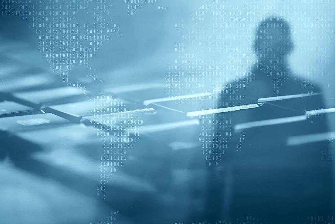 Ermittler haben eine der weltweit größ...rmen im sogenannten Darknet gesprengt.  | Foto: ©theaphotography  (stock.adobe.com)