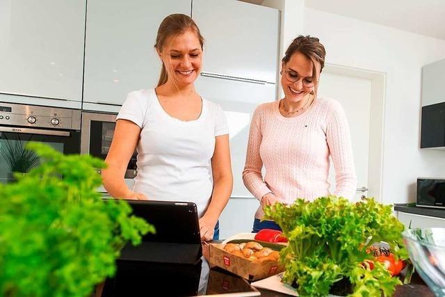 Intervallfasten: Warum Frauen schneller Fett abbauen