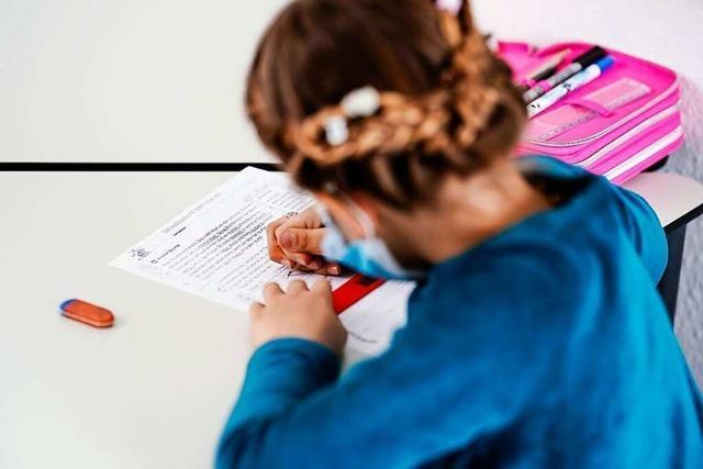 Bund bringt Aufholpaket für Kinder und Jugendliche auf den Weg