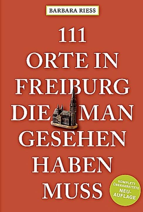   Foto: Emons Verlag