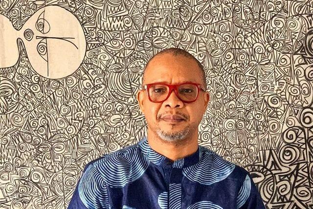 Die Rückgabe von Raubkunst und Nigerias Pläne für die Benin Bronzen