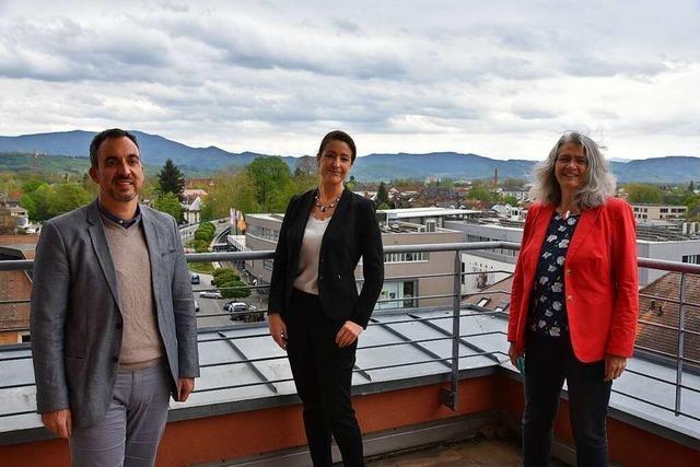 Jugendamt im Kreis Emmendingen sucht nach Pflegeeltern