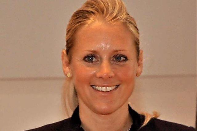 Friesenheims Grundschule hat offiziell eine neue Leitung