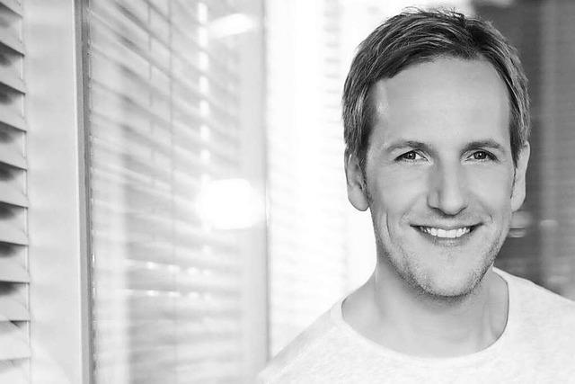 RTL-Moderator Jan Hahn nach kurzer schwerer Krankheit gestorben