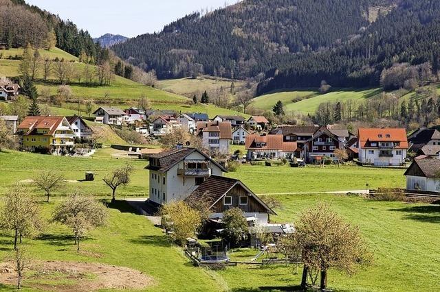 Konzept für Altsimonswald soll umgesetzt werden