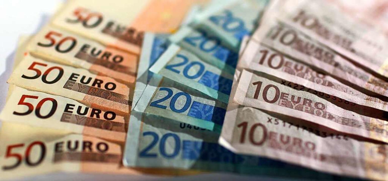 Die Entwicklung des Krummacker zu eine...Steuergelder missbräuchlich verwendet.  | Foto: Jens Wolf