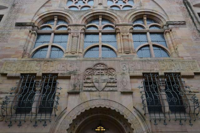 Freiburger Erzbistum korrigiert sich erneut im Missbrauchs-Streit
