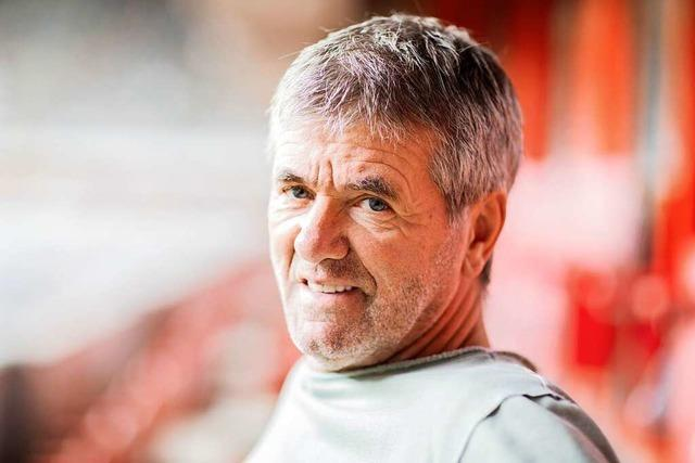 Der 1. FC Köln muss im Abstiegskampf gegen den SC Freiburg dringend punkten