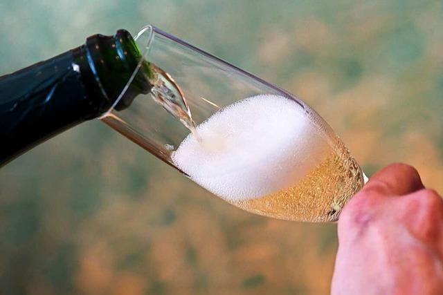 Ihringer Weintage finden auch online nicht statt