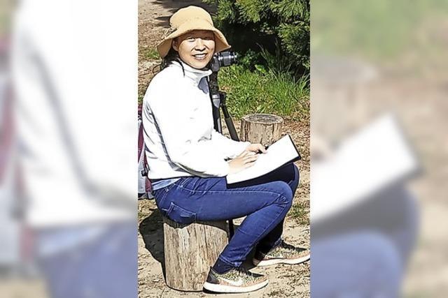 Südkorea will von Denzlingen lernen