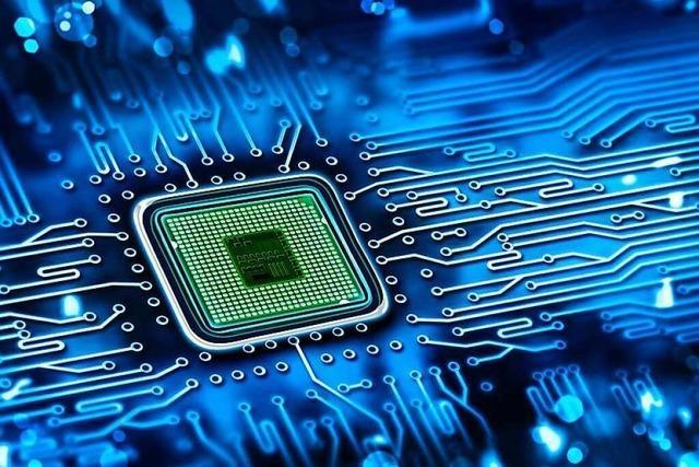 Auto- und Elektrobranche in Südbaden kämpft mit Mikrochip-Mangel
