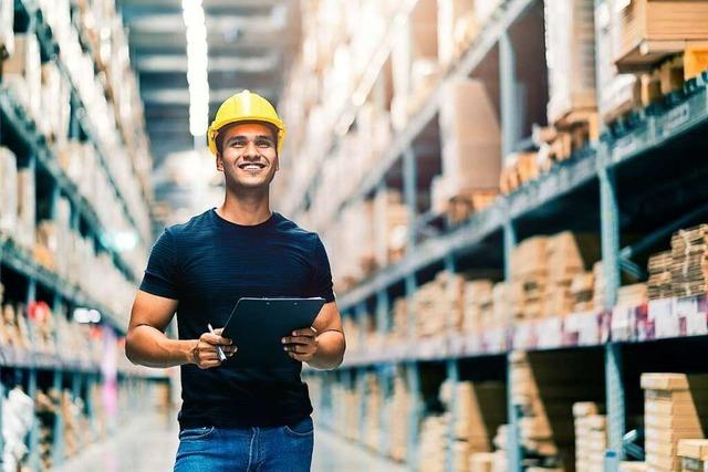 Ressourcen effizient und effektiv steuern