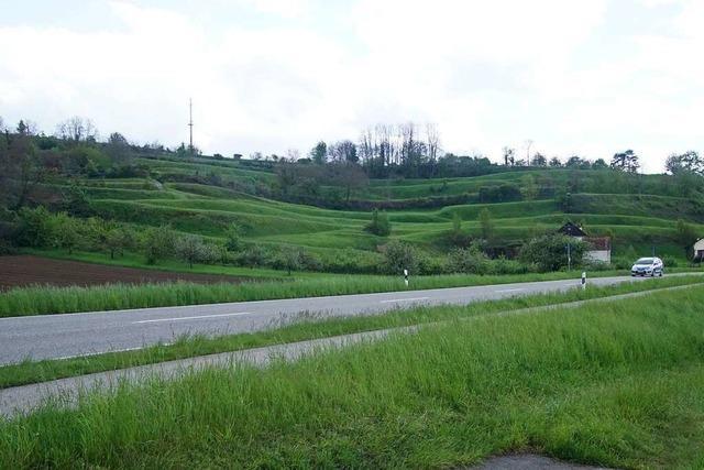 Kenzinger Räte stimmen für umfangreiche Bebauung im Norden der Stadt