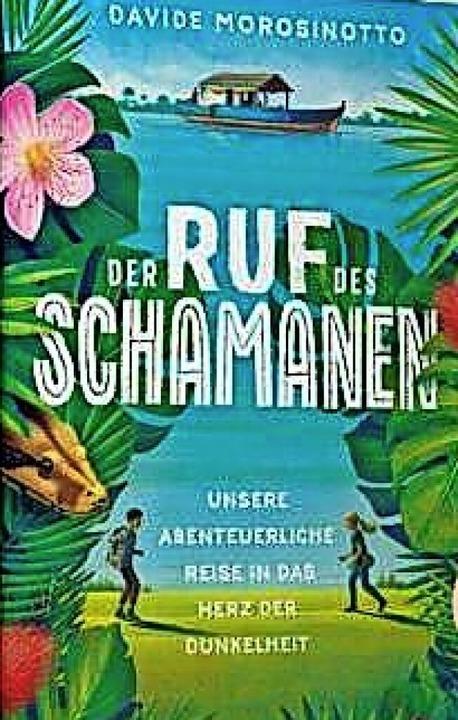   Foto: Verlag