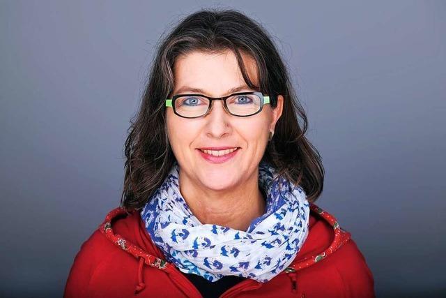 UNTERM STRICH: Mimi, Bruderzucker und Verkehr