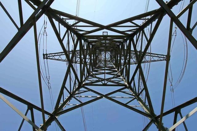 Stromausfall zwischen Malterdingen und Herbolzheim ist behoben