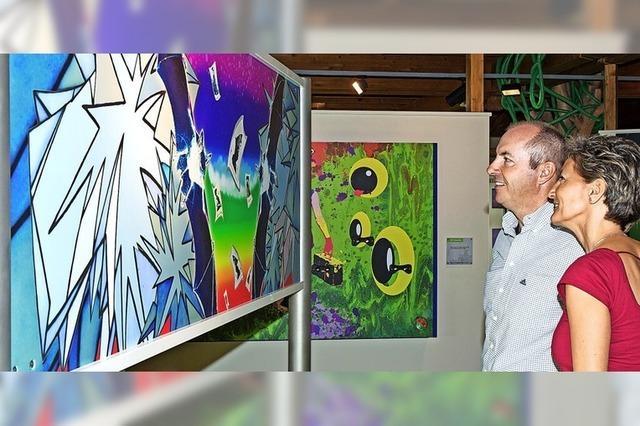 Virtuelle Führungen durchs Mitmachmuseum